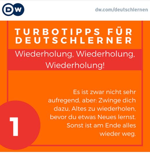 turbotipp1